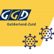 Vacature Testers Culemborg